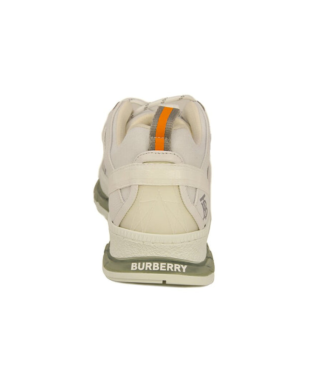 Burberry Union Leather Sneaker