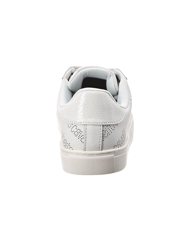 Robert Cavalli Sport Low-Top Sneaker