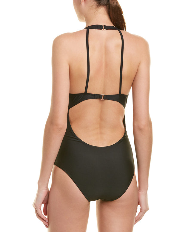 6 Shore Road Poolside One-Piece