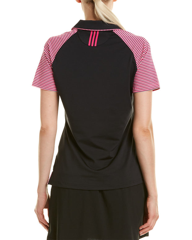 Adidas Golf Ultimate 365 Polo