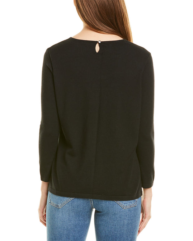 J.Mclaughlin Phinny Sweater