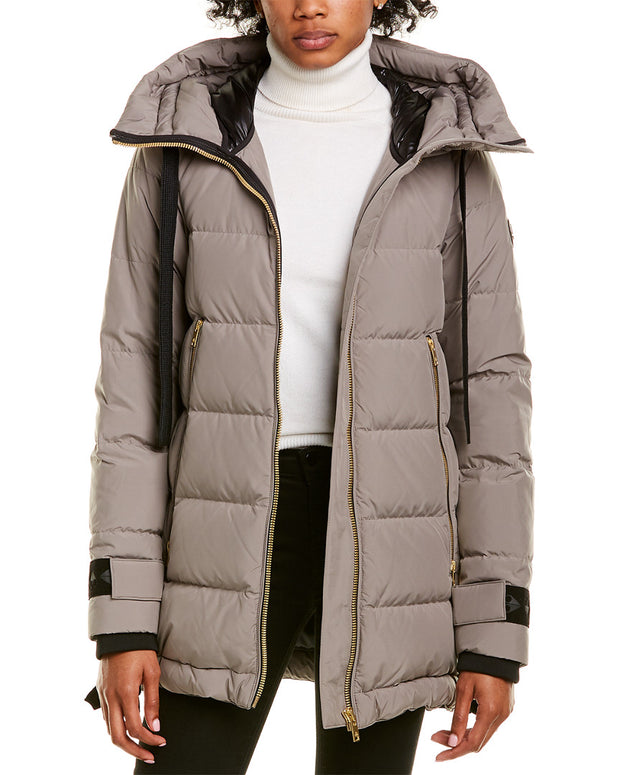 Moose Knuckles Val Marie Jacket