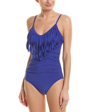 Magicsuit Blaire One-Piece