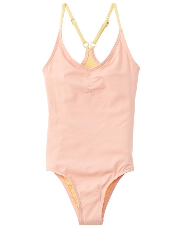 L*Space Little L* Leilani One-Piece