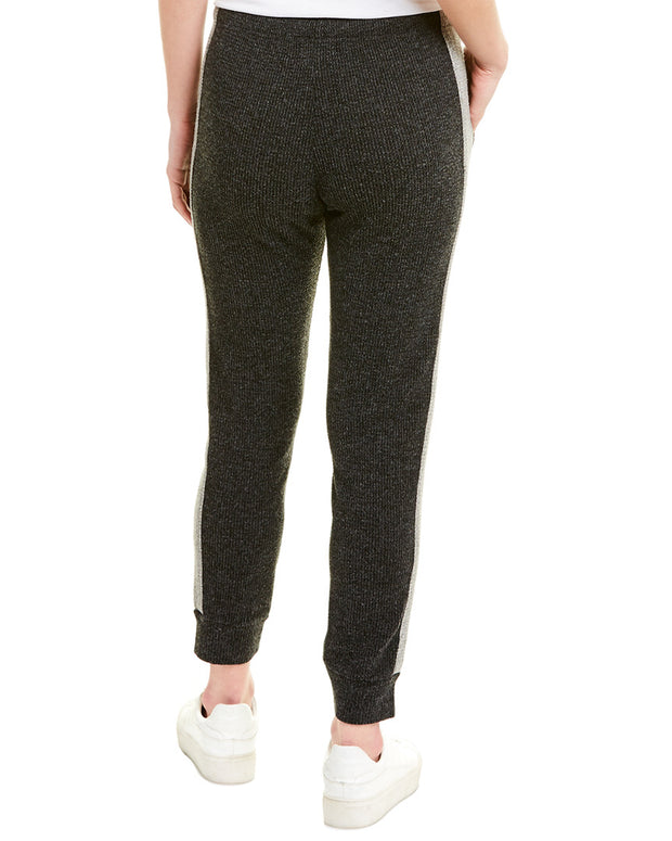 Monrow Girlfriend Sweatpant