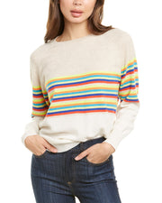 Scott & Scott London Brodie Cashmere Sweater