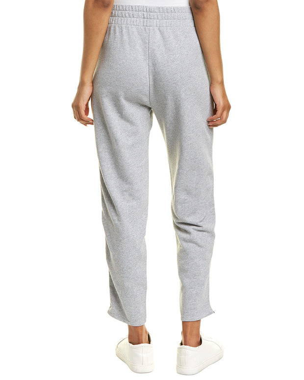 Threads 4 Thought Leilani Terry Jogger