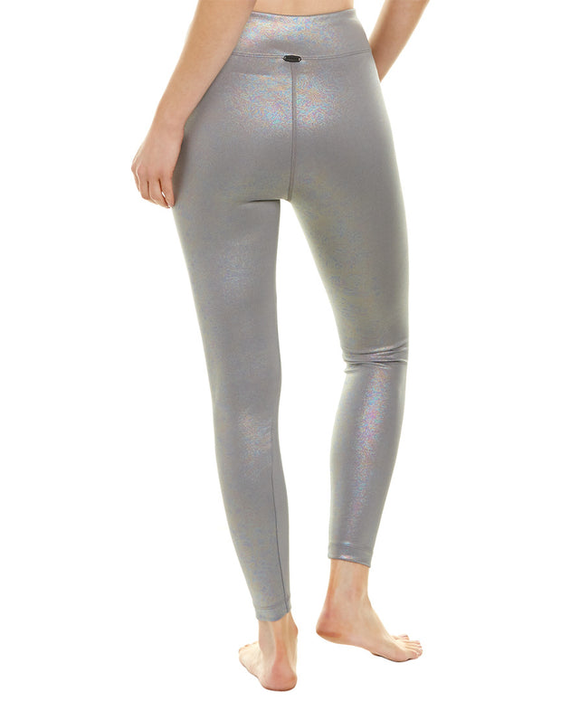 Koral Activewear Drive High-Rise Scuba Legging