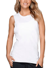 Lorna Jane Run Track Tank