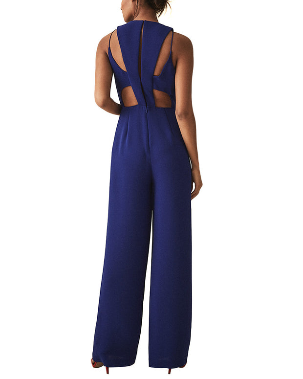 Reiss Chey Jumpsuit