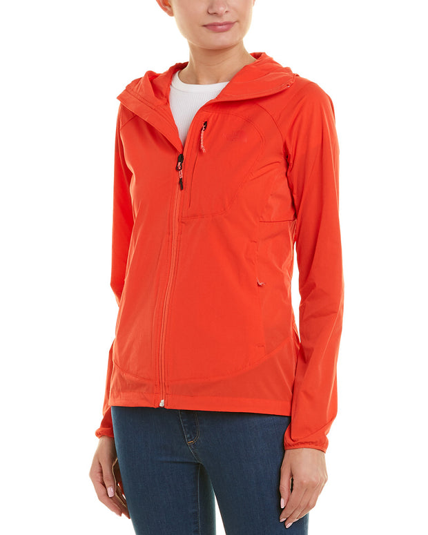 The North Face North Dome Wind Jacket