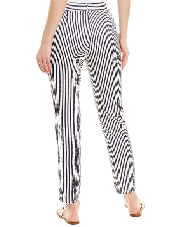 Sail To Sable Pant
