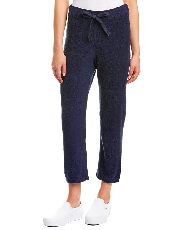 Stateside Fleece Pant