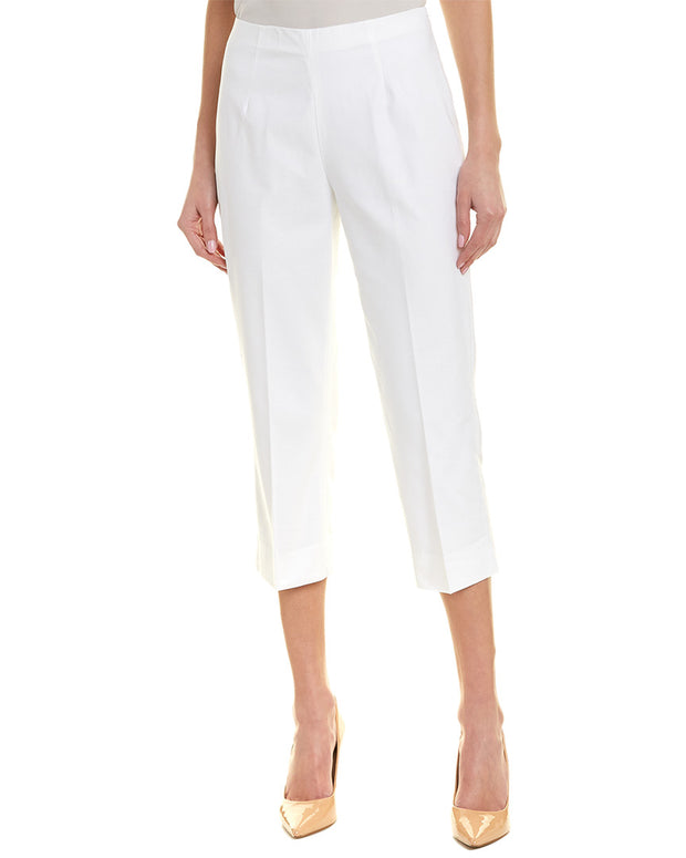 Nic + Zoe The Perfect Pant