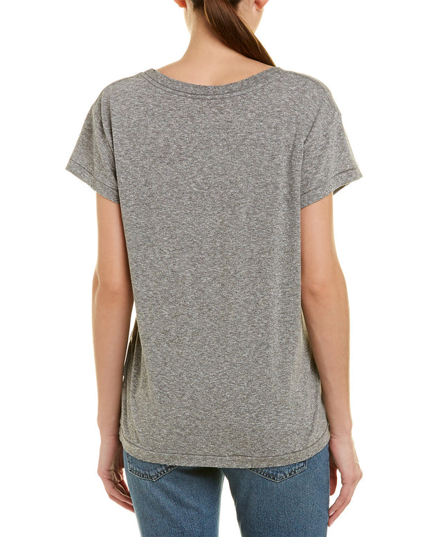 Current/Elliott The Relaxed T-Shirt