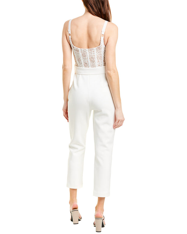 Misha Collection Ariella Pantsuit