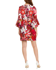 Trina Turk Winnie Shift Dress