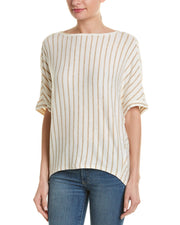 Michael Stars Madison Brushed Top