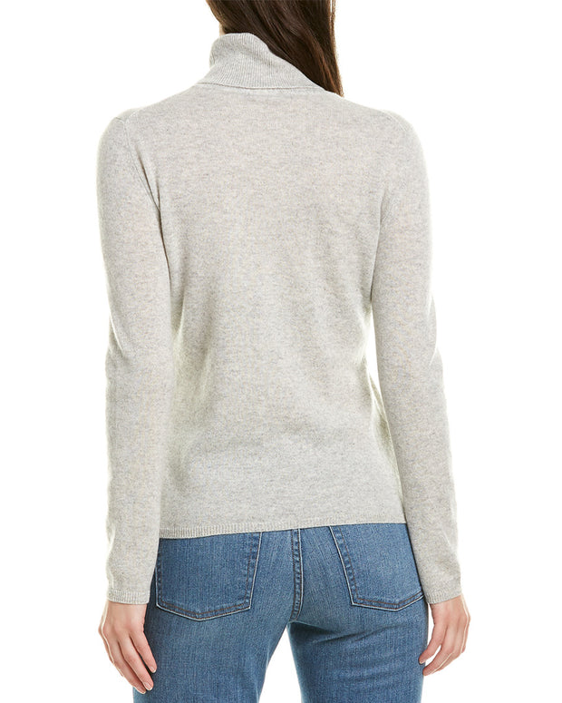 Incashmere Cashmere Sweater