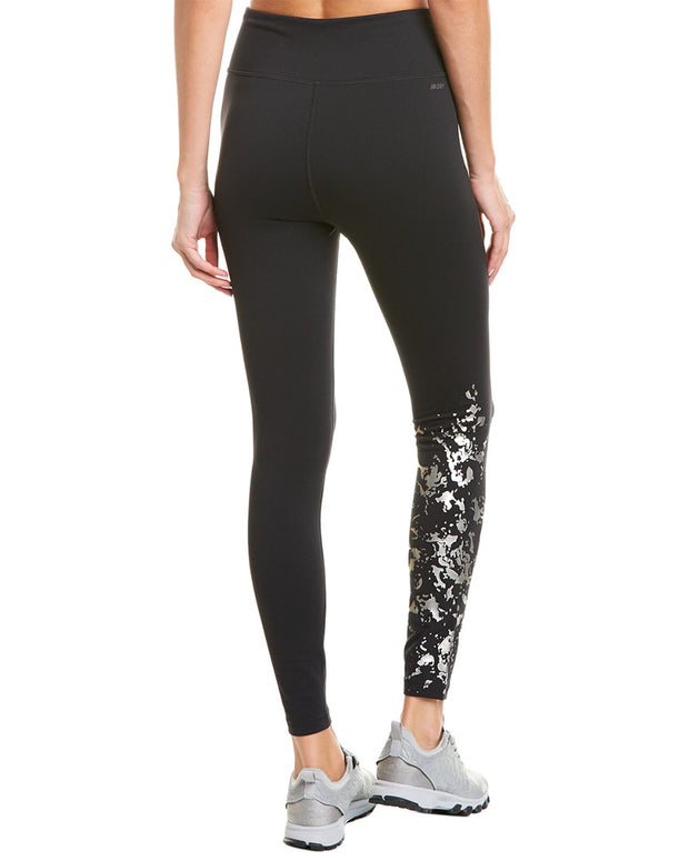 New Balance Transform Tight