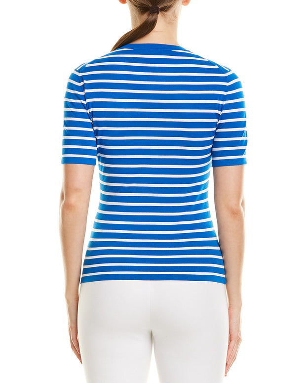 Michael Kors Collection Top