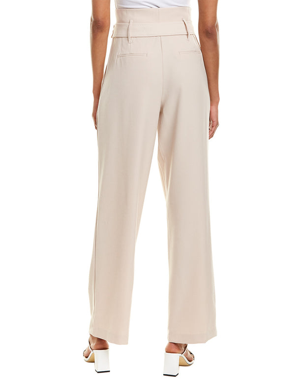 Bishop + Young High Waist Pant