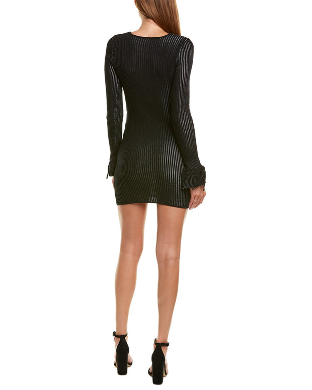 Ale By Alessandra Nova Sweater Dress