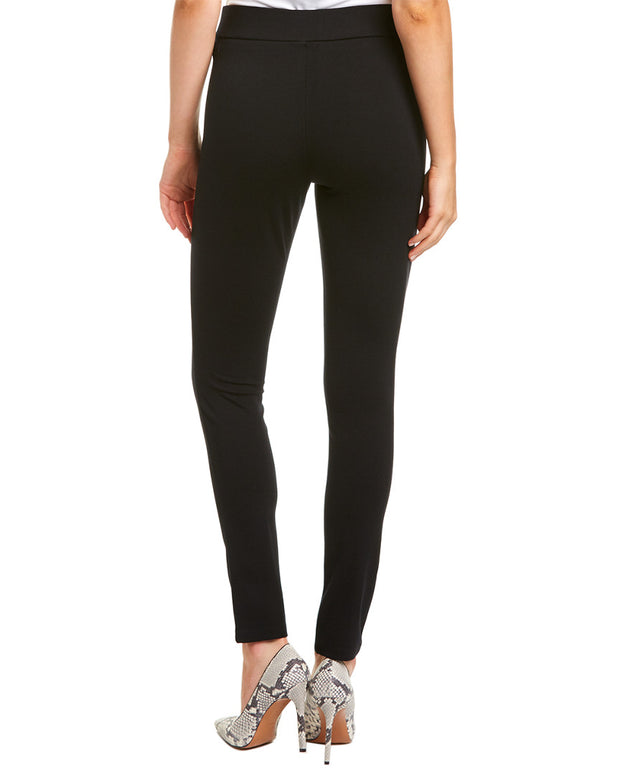 Nydj Original Slim-Fit Basic Legging