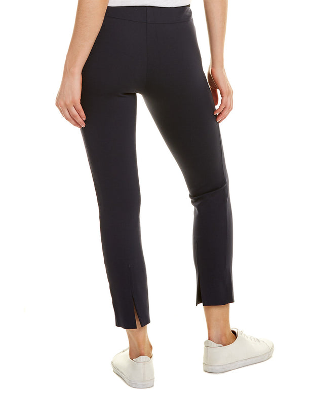 James Perse Cropped Scuba Legging