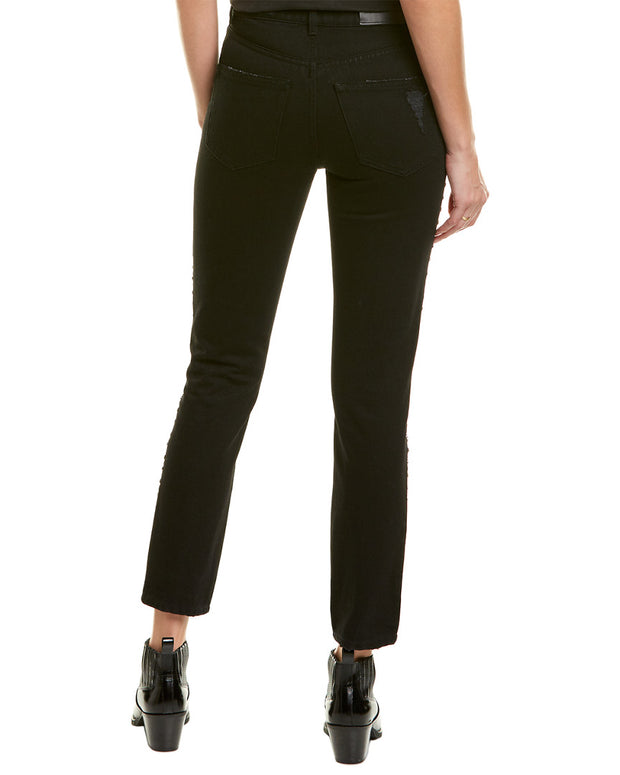 The Kooples Jeans Milly Trouser