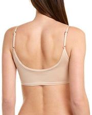 Monica Hansen That Sporty Vibe Sports Bra