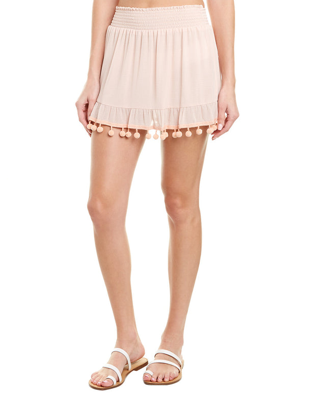 Ramy Brook Stevie Skirt
