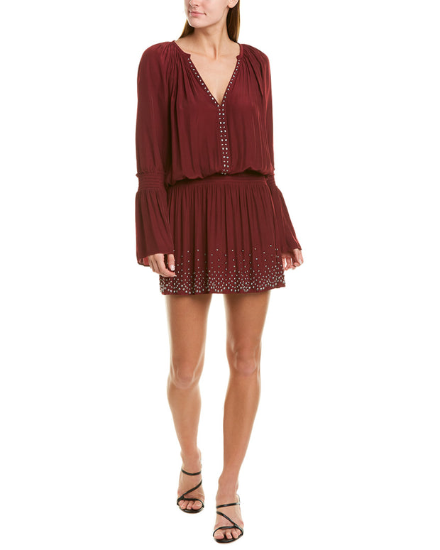 Ramy Brook Izzie Dress