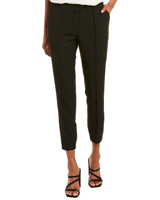 Brochu Walker Pant