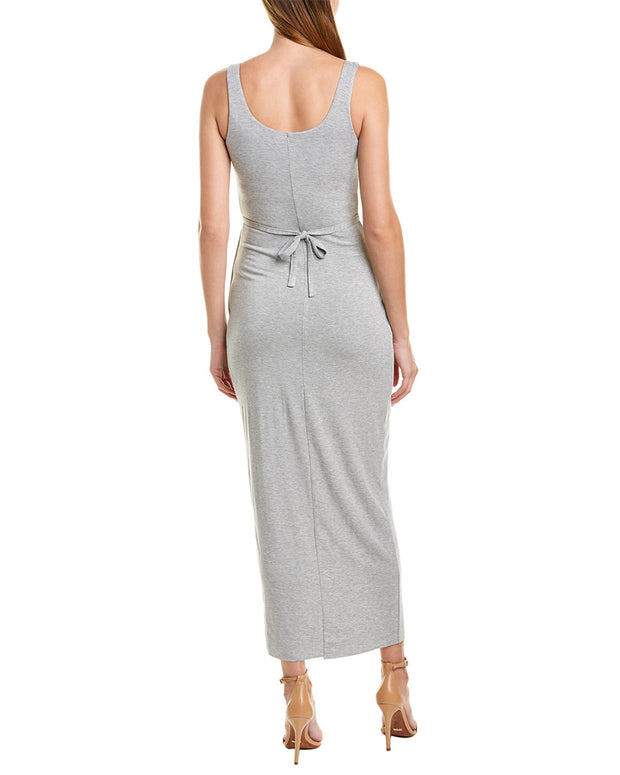 Bailey 44 Metaphysical Maxi Dress