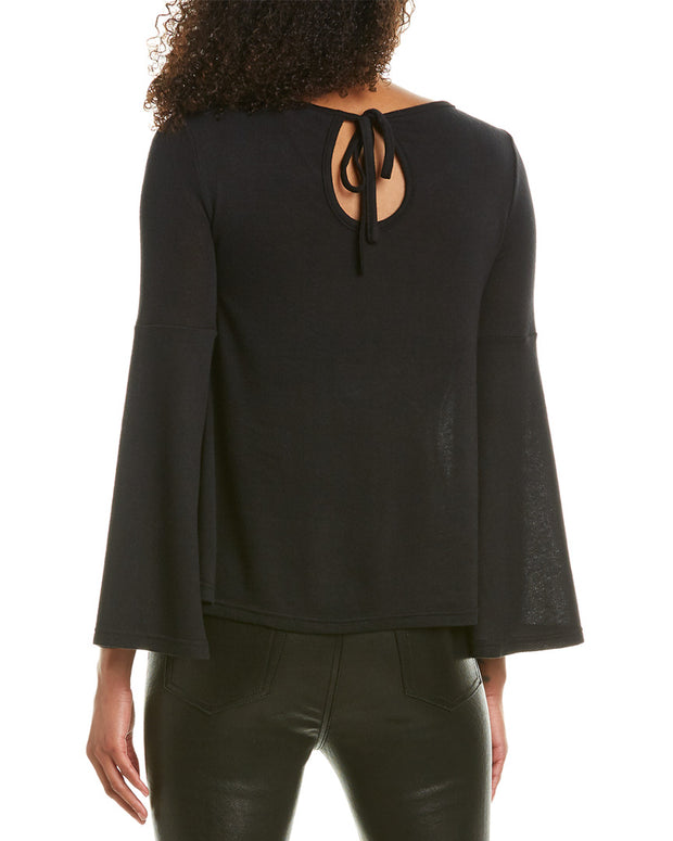 Jack By Bb Dakota Liberal Arts Top
