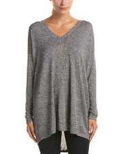 Vero Moda Knit Top