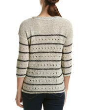 Lilla P Sweater