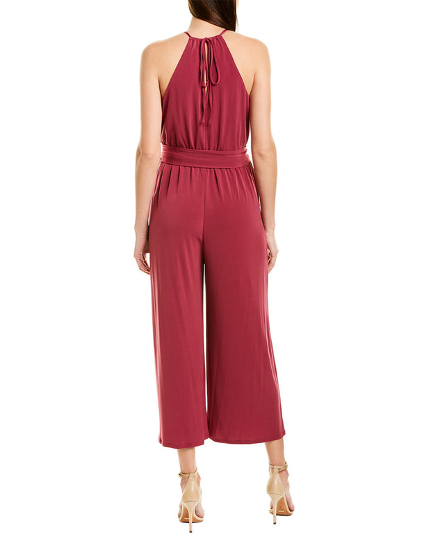 1.State Jumpsuit