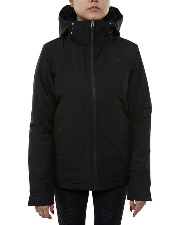The North Face Whestridge Triclimate Jacket