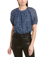 Kate Spade New York Top