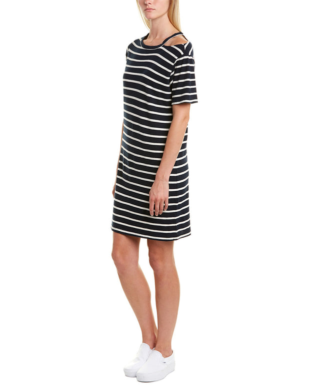 Monrow Sheath Dress