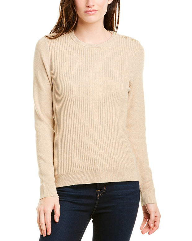 J.Mclaughlin Sweater