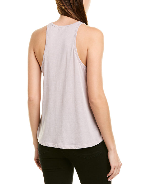 Threads 4 Thought Sleeveless Holten Melange Tank