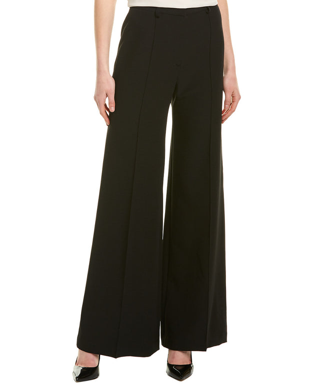 Milly Hayden Trouser