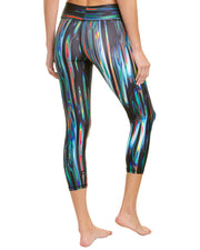 Terez Performance Legging