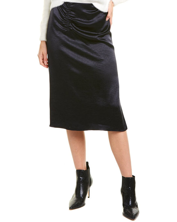 Elie Tahari Justine Pencil Skirt
