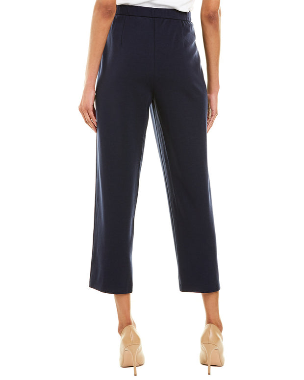 Eileen Fisher Ankle Pant
