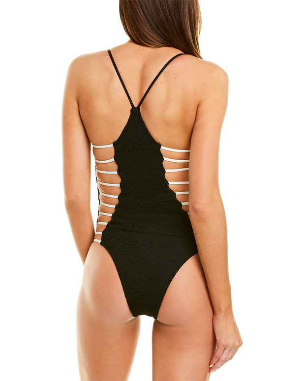 L*Space Cinched One-Piece