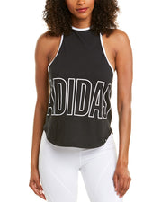 Adidas Outdoor Alpha Tank